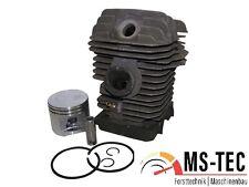 Hyway Stihl MS250 025 42.5mm Zylinder Kolben Set Nicasil Motorsäge top Qualität