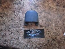 Toyota 73253-0C010-B0 Shoulder Belt Anchor Adjust Cover