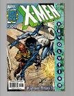 X-Men # 100 C NM to NM+