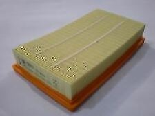 FOR FIAT STILO 1.6 MAHLE AIR FILTER