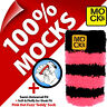 Mocks Teddy Cellulare Mp3 Calzino Custodia Cover Marsupio per Iphone 4 4s 5 5s