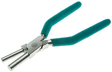 Bail Making Wubbers Pliers - Large 7.0, 9.0mm