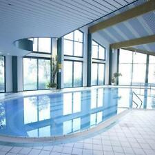 Thüringer Wald Sport- und Familienhotel 4 Tage für 2 Personen Gutschein Sauna