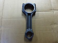 Renault Espace 2.2 DCI G9T 2002-2007 Single Connecting Rod (Conrods)