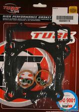 Tusk Top End Head Gasket Kit POLARIS PREDATOR 500 2003-2007 NEW