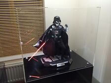 Star Wars Darth Vader Cinemaquette 1/3 Statue