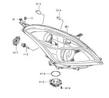 Rare Cars In India furthermore 527976756292747499 together with Pictures moreover Saab 9 7x Wiring Harness further Mazda Car Models. on suzuki suv models