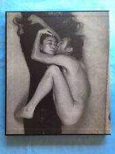 ANNIE LEIBOVITZ: PHOTOGRAPHS 1970-1990 *SIGNED LTD. EDITION*