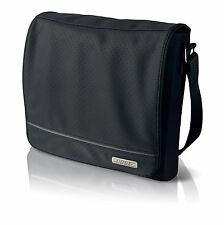 Bose SoundDock Portable Bag - carrying bag for Bose SoundDock Portable