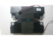 30097494 SPEAKERS FOR MEDION MD31310 UK-A