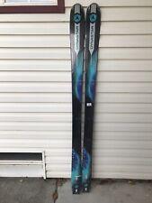 New Dynastar Legend W88 Skis (180cm)