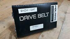 Polaris Drive Belt # 3211186  RZR XP Turbo - Ranger 1000XP