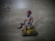 Personaje Rackham confrontation Warhammer age of sigmar propainted
