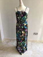 Marks And Spencer Beach Maxi Dress