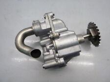 Pompe à huile Renault Laguna III 3,0 dCi V9X891 8200556597 FR272453