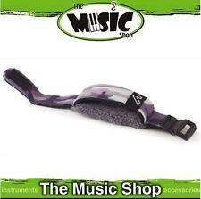 New Gruv Gear Fretwrap Guitar String Muter in Camo White - Small FretWraps