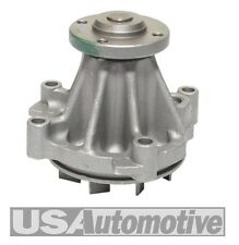LINCOLN TOWN CAR & LIMO WATER PUMP - 1998/99