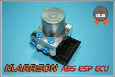 ABS Modul Audi 8K0614517CK 8K0 614 517 CK 0265236108 0265950965