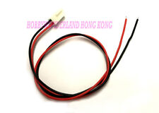 Fan Wire with KF2510 2-Pin 2.54mm Female Housing Connector Plug 30cm wire x 30