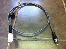 Speedo cable Fiat Ducato Citroën Dispatch & Peugeot boxer 6123K6/L3 2.2m