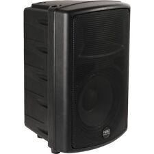 MONTARBO FiveO D10A cassa amplificata diffusore professionale attivo da 500 watt