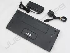Sony Vaio S Series VGP-PRS20 Docking Station Port Replicator Inc AC Adapter