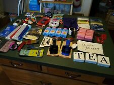Junk Drawer Good Stuff New Batteries Lots of other New Items
