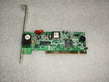 Scheda modem Mercury HPI56SPII 56 Kbps chip conexant HSFI