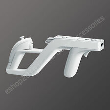 1 Zapper for Nintendo Wii Medal of Honor shooting gun