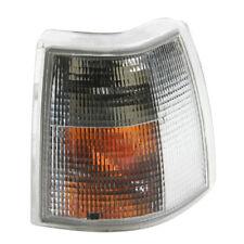 NS Passenger Side Indicator Light Lamp Volvo 850 LW 1992-1996 & 850 LS 1991-1996