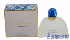 Tommy Bahama Set Sail St Barts by Tommy Bahama Edp Spray 3.4/3.3 oz For Women