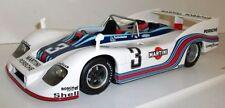 Véhicules miniatures TrueScale Miniatures pour Porsche