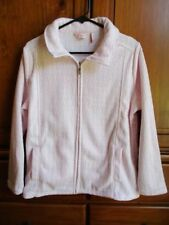 Millers Polyester Casual Coats & Jackets for Women