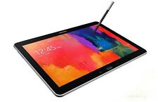 Samsung Galaxy Note Pro 12.2 Unlocked Tablet, Wi-Fi + 4G With Accident Warranty!
