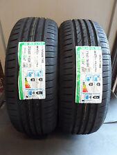 Nexen NBlue HD Plus  Quality Mid Range  Tyre  215 60 16 (X2)  lifetime warranty