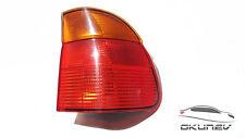 BMW 5er E39 Rücklicht Rückleuchte Heckleuchte rechts 8361672