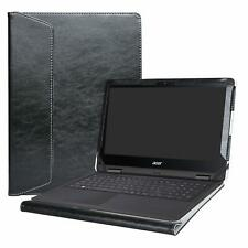 """Alapmk Protective Case Cover for 11.6"""" Acer Spin 1 11 SP111-32N Series Laptop..."""