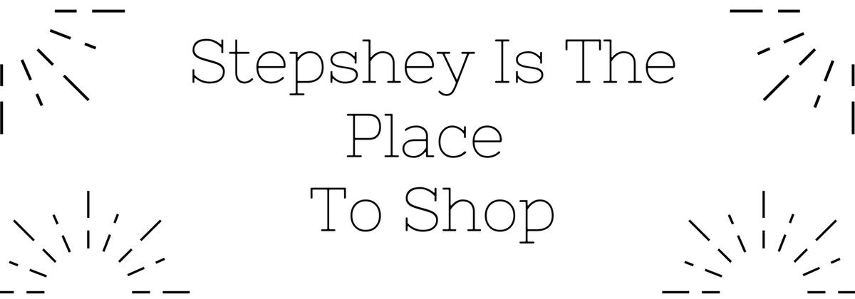 Stepshey