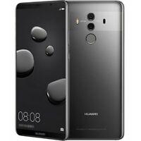 Huawei Mate 10 Pro (BLA-L29) 6GB / 128GB LTE Dual SIM Factory Unlocked