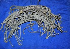 über 60 Stahlflex Leitungen für Mengenteiler Bosch VW Audi Ford Porsche BMW DB