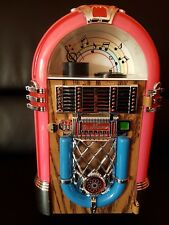 Telefon Juke Box