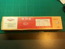 Welding Rod Electrode Rods AWS E6013 3.2mm 350mm length Mild Steel 5kg box of