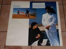 Dance & Electronic Vinyl-Schallplatten-Alben aus Japan