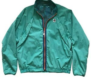 Paul Smith  Limited Edition Jacket  Size M