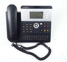 Alcatel 4029 digital OXO OXE Telefon Octophon Open 141 Octopus 230,730,830,930