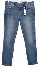 Topshop Regular Size Slim, Skinny L30 Jeans for Women