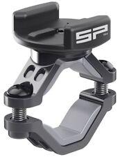 SP Connect Bike Mount Motorrad Fahrrad Roller Lenkerhalterung Smartphone Handy