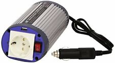 Inverter 12 - 230 V 150 W USB Hq-inv150wu-12