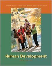 Human Development (9th Ed) by Crandell and Zanden, 2009