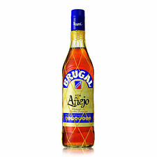 Ron Anejo - Rum - 100cl - Brugal